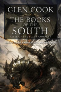 Books of the South