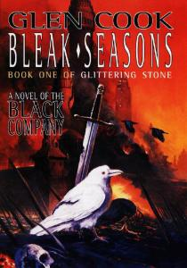 Bleak Seasons