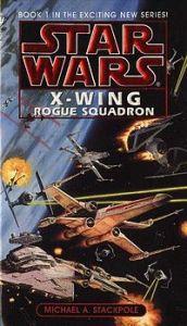 Rogue Squadron